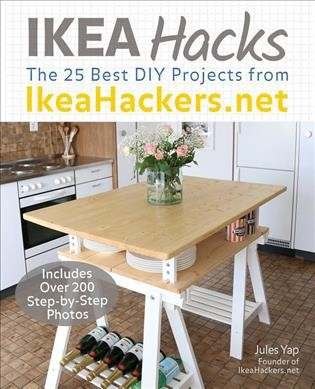 Functional furniture design Multifunctional About This Item Target Ikeahackersnet 25 Biggest And Best Projects Diy Hacks For Multi