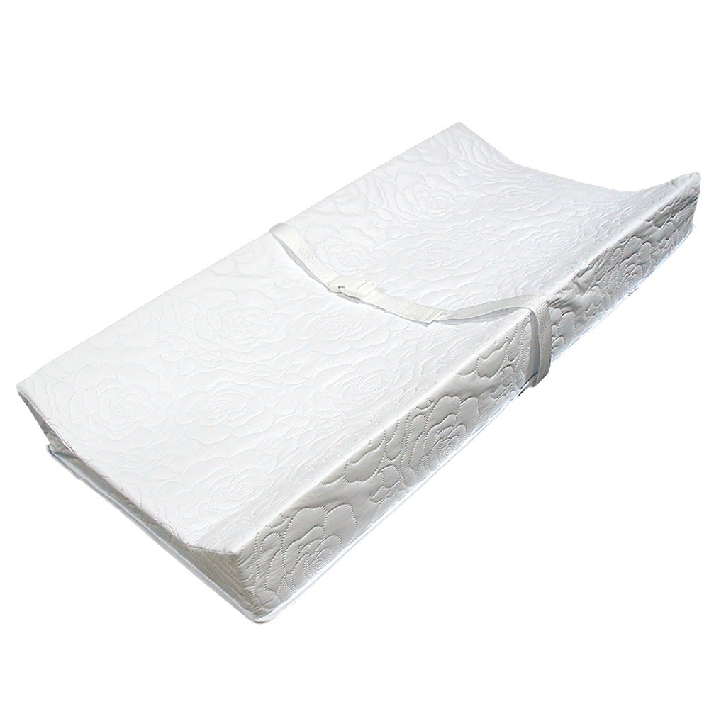 Image of L.A. Baby Contour Changing Pad