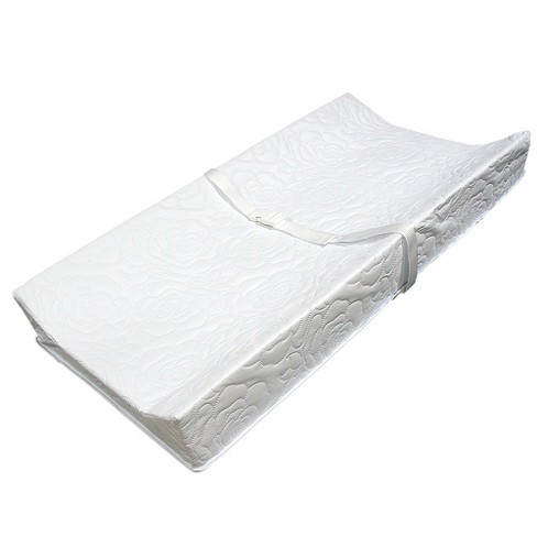 L.A. Baby Contour Changing Pad - image 1 of 2