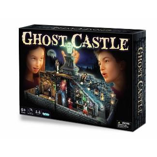 Ghost Castle Kids' Board Game : Target