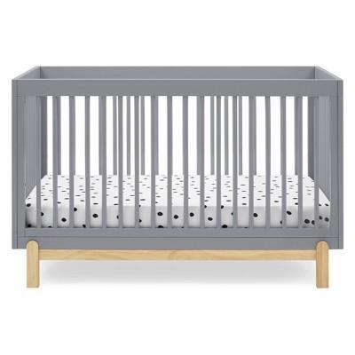 Delta Children Poppy 4-in-1 Convertible Crib