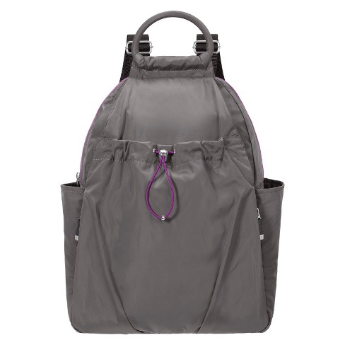 BG by Baggallini® Center Backpack - image 1 of 5