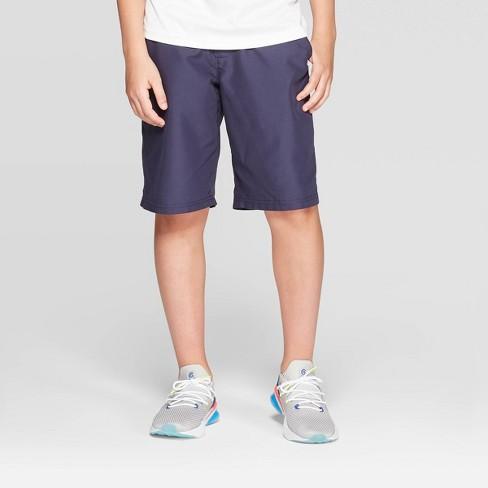 Boys' Golf Shorts - C9 Champion® - image 1 of 3
