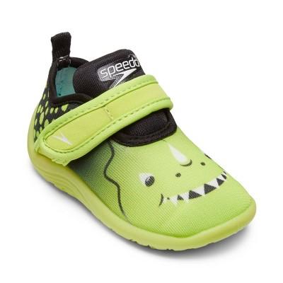 Speedo Toddler Boys' Shore Explore Water Shoes - Dino
