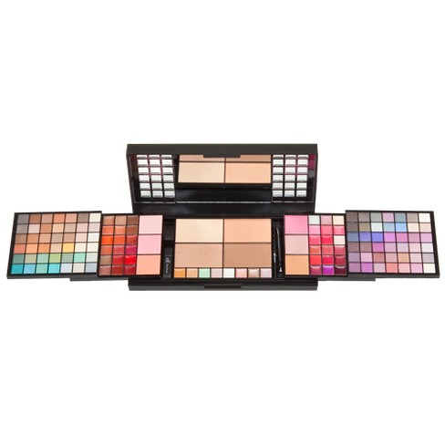 e.l.f. Large Makeup Collection - image 1 of 2