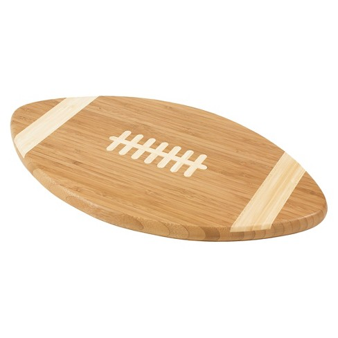 Picnic Time Touchdown! Serving Tray - image 1 of 3