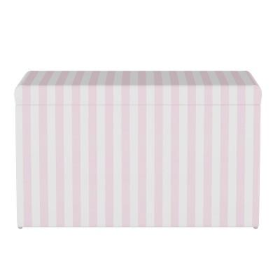 Storage Bench - Simply Shabby Chic®