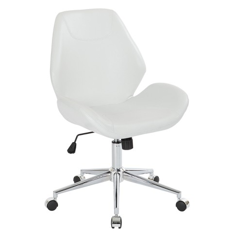 Chatsworth Office Chair - image 1 of 6