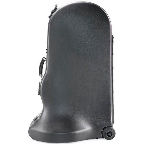 J. Winter JW 2088 ABS Series F/Eb Rotary Valve Tuba Case - image 1 of 4