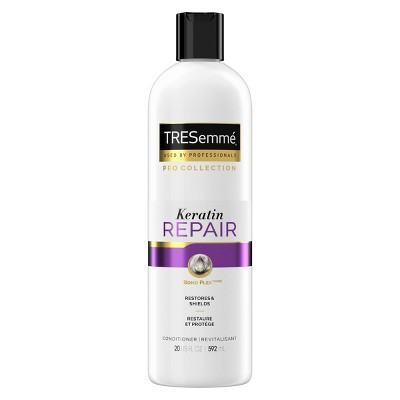 Tresemme Keratin Repair Conditioner for Dry or Damaged Hair
