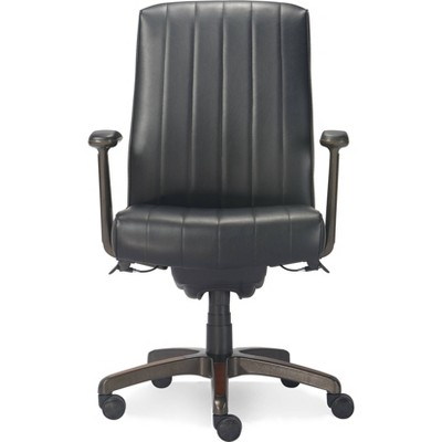 Modern Bennett Executive Office Chair - La-Z-Boy
