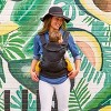 Contours Love 3-in-1 Baby Carrier - image 3 of 3