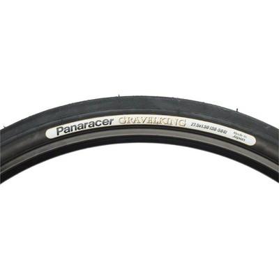 Panaracer GravelKing Tire Tires