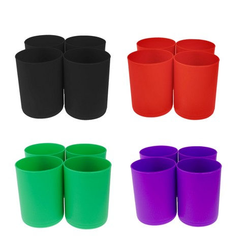 16ct Storage Cups - Bullseye's Playground™ - image 1 of 1