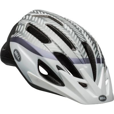 Bell Chicane Adult Bike Helmet