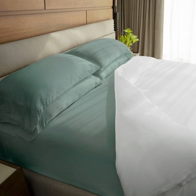 Sheets For Bunk Beds Target