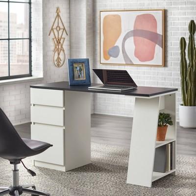 Como Writing Desk - Buylateral