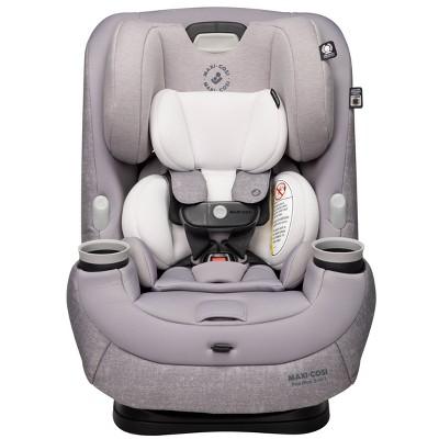 Maxi Cosi Pria Max 3-in-1 Convertible Car Seat - Nomad Gray