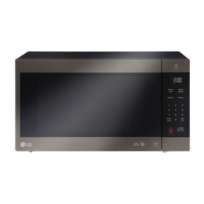 LG NeoChef Stainless Steel 2 Cu Ft Countertop Microwave (Manufacturer Refurbished)