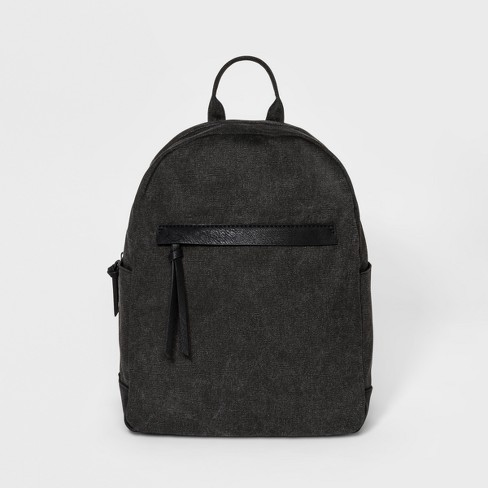 Large Dome Backpack - Universal Thread™ - image 1 of 4