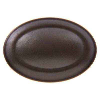Sumner Street 4 PC Oil-Rubbed Bronze Knob