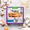 Real Good Frozen Breakfast Sandwiches Turkey Sausage Egg & Cheddar - 20oz - image 3 of 4