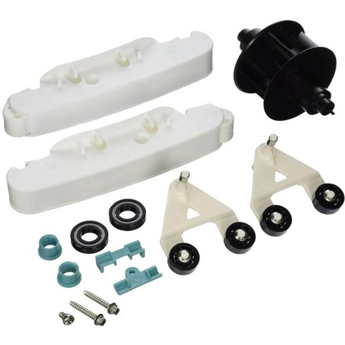 Hayward AXV621417WHP Navigator Pool Cleaner A-Frame and Pod Combo Tune-up Kit - image 1 of 4