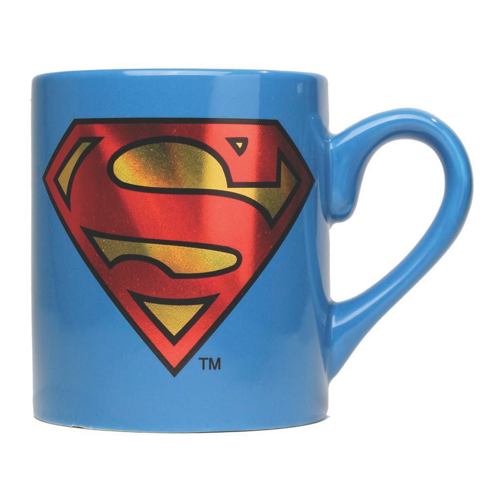 Airplane Movie Logo Ceramic 14 Ounce Coffee Mug Silver Buffalo