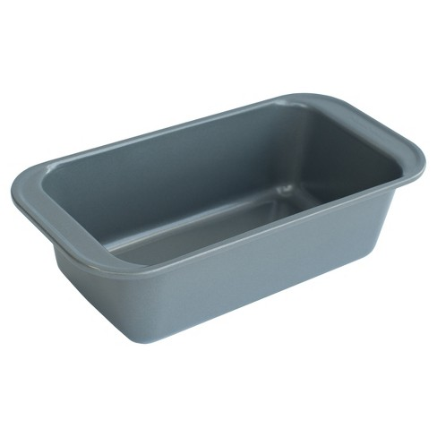 Nordic Ware 9 x 5 Inch Loaf Pan - image 1 of 1