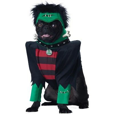 California Costumes Frankenpup Dog Costume