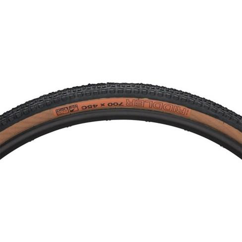 Wtb Riddler Light Fast Rolling Tire Wtb Riddler 700x45 Tcs Light Fr Fold