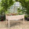Garden Bed Naturals - Captiva Designs - image 4 of 4