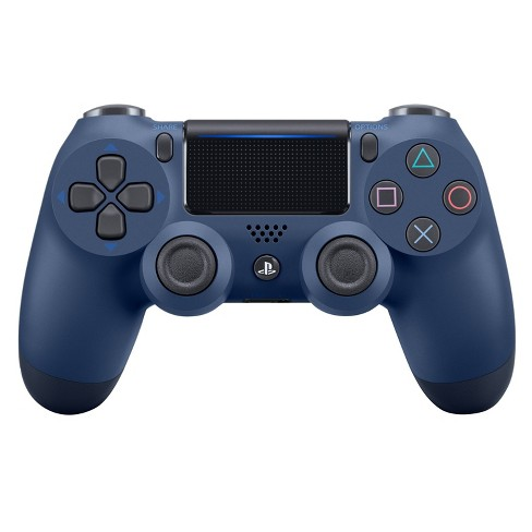 DualShock 4 Wireless Controller for PlayStation 4 - image 1 of 4