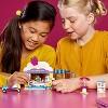 LEGO Friends Olivia's Cupcake Café 41366 - image 3 of 4