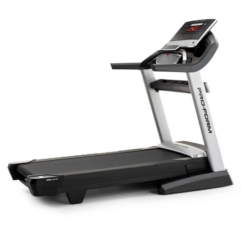 ProForm PRO 2000 Treadmill - image 1 of 6