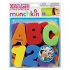 Munchkin Bath Letters and Numbers - image 4 of 4