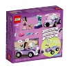 LEGO Friends Emma's Mobile Vet Clinic 41360 - image 4 of 4