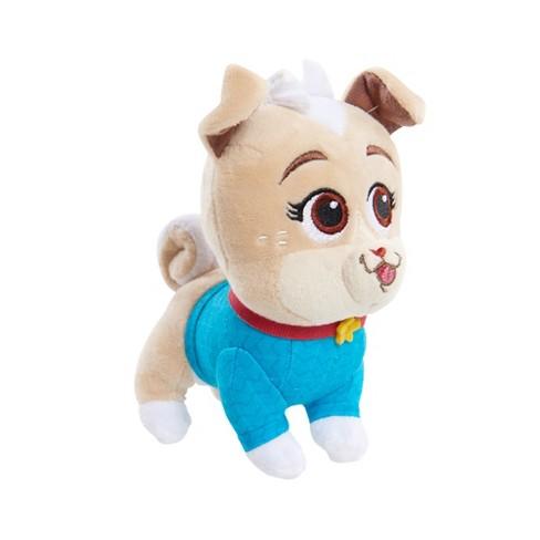 Puppy Dog Pals Keia Plush Target