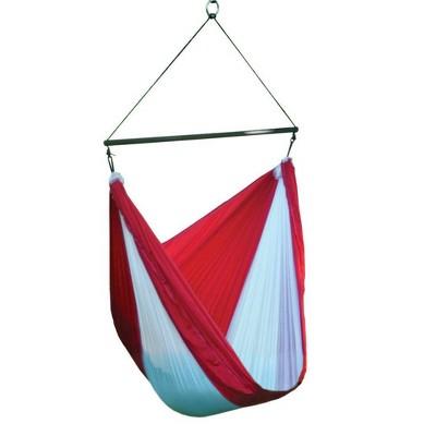 Algoma GO2 Traveler Portable Camping Chair