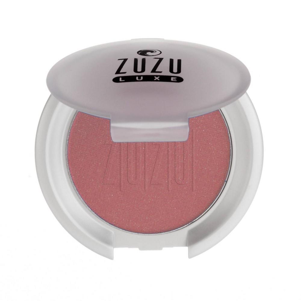 Image of Zuzu Luxe Blush Haze - 0.1oz
