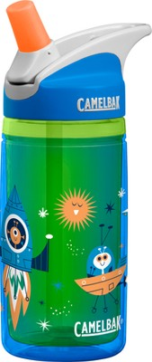 CamelBak Eddy™ Kids' Insulated 0.4L Rockets