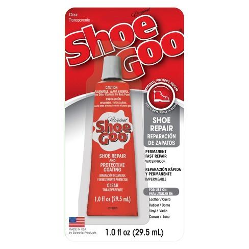 Shoe Goo Glue 1oz - image 1 of 1