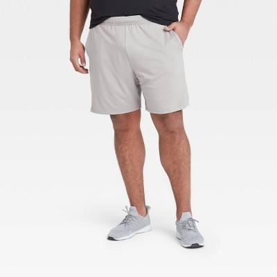 "Men's 9"" Training Shorts - All in Motion™"