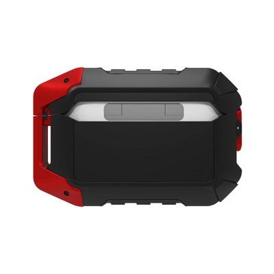 Element Black Ops AirPods Pro Case - Black