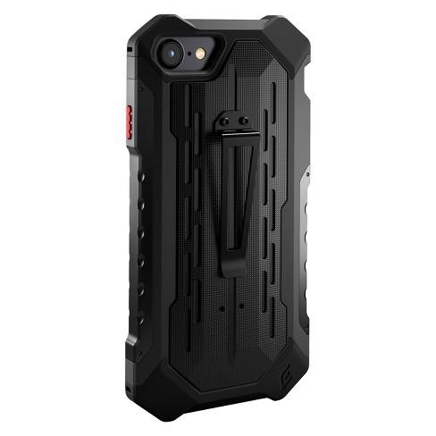 element iphone 8 case