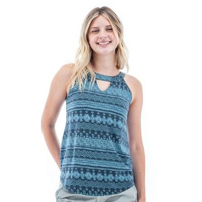 Aventura Clothing  Women's Idylwild Tank Top