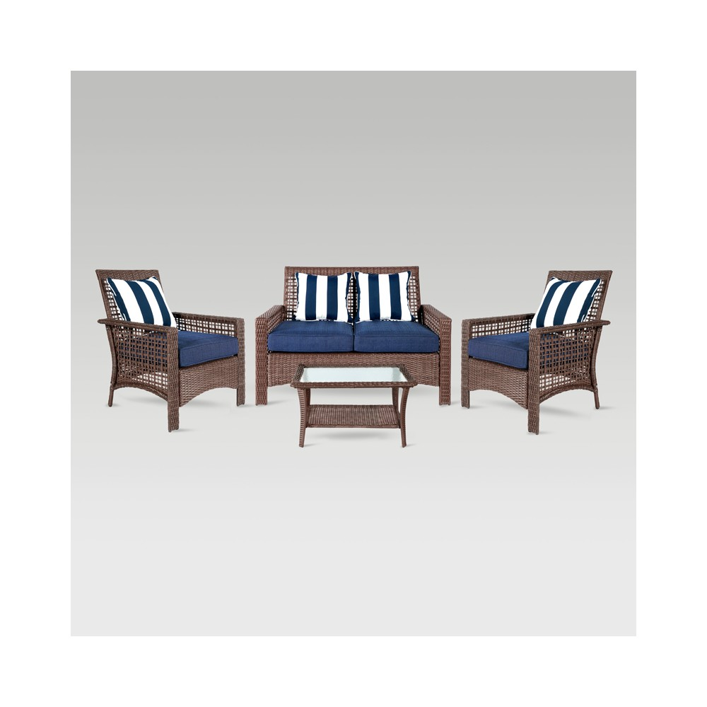 Up To 50 Off Target Com Deals Patio Furniture Clearance This
