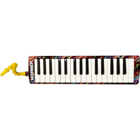 Hohner - 32 Key Airboard with Bag - image 1 of 1