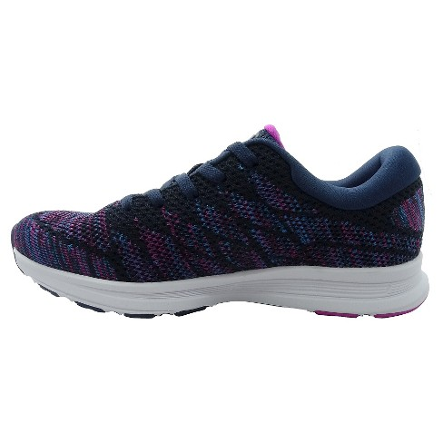 06a0f0d11fdc Women s Motion Elite 2 Performance Athletic Shoes - C9 Champion® Navy    Target