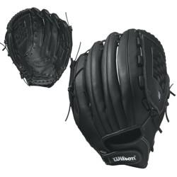 "Wilson A360 Series 14"" WTA03RS1714 Slowpitch Softball Glove"